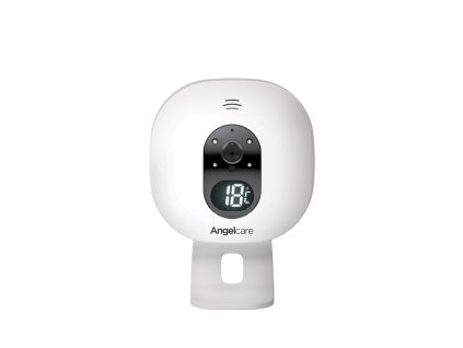 Angelcare AC517 camera