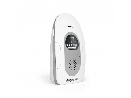 Angelcare RJ 11X side left celsius r1000