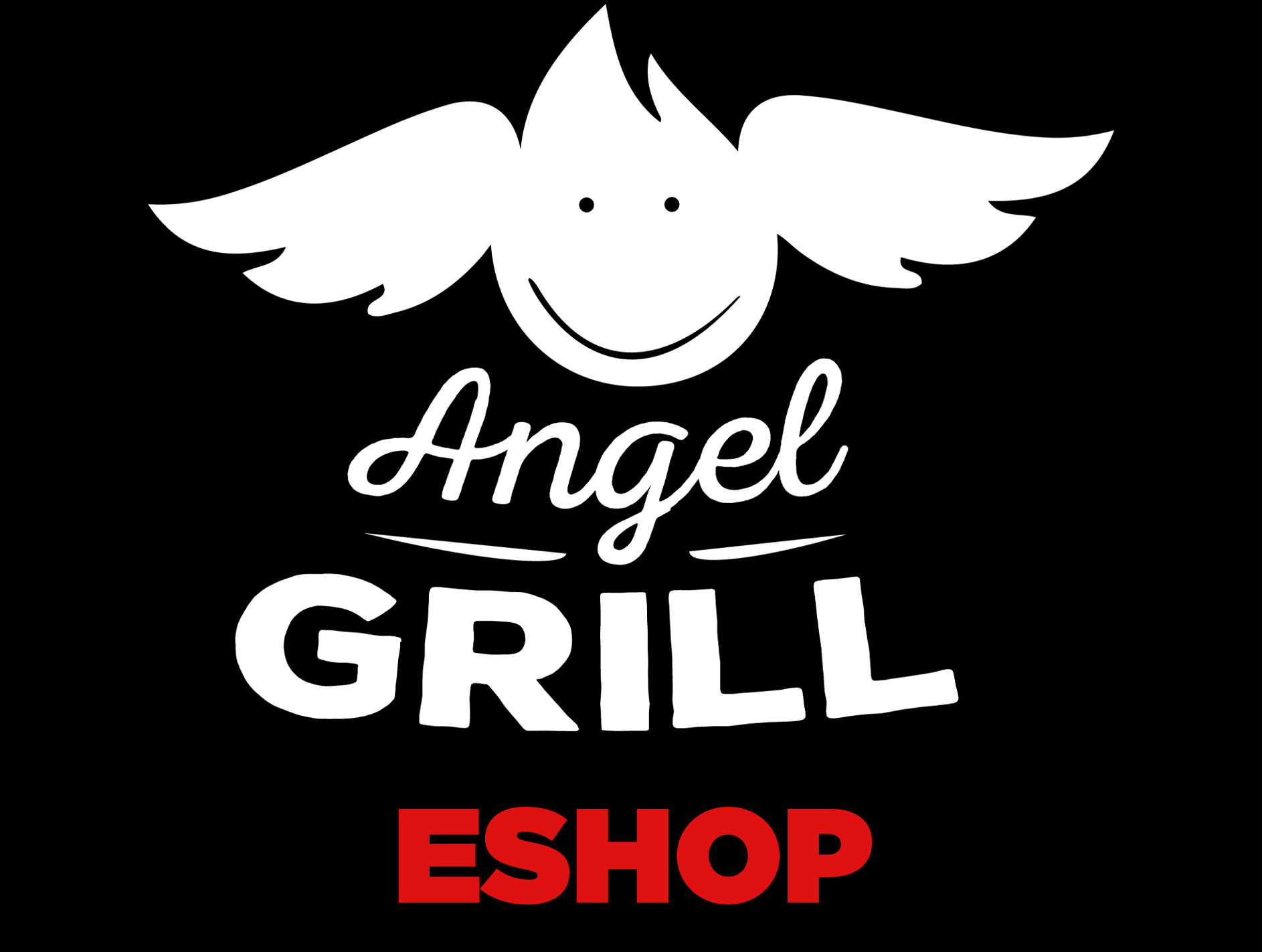AngelGrill Shop