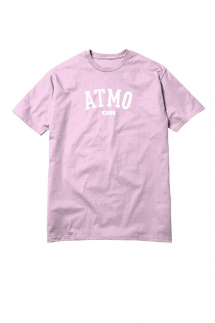 triko pink