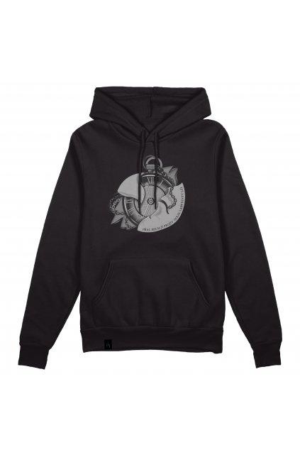 shoptet hoodie
