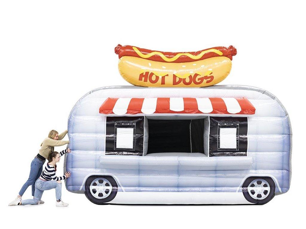 hot dog stánek (1)