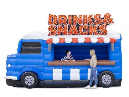 nápoje a snack (1)