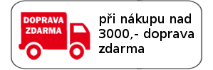 banerik_doprava_so2