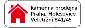 banerik_prodejna