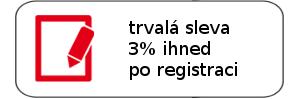banerik_registrace