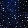 OYO LED STAR 12V