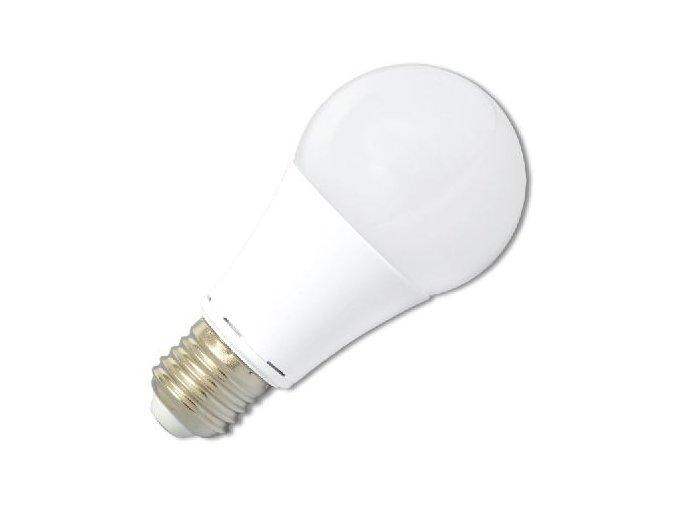 LED žárovka ECL, E27, 10W, 230V, 980 lm, 270°