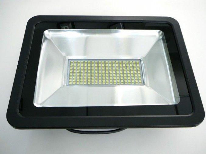 LED reflektor SMD 150W 230V