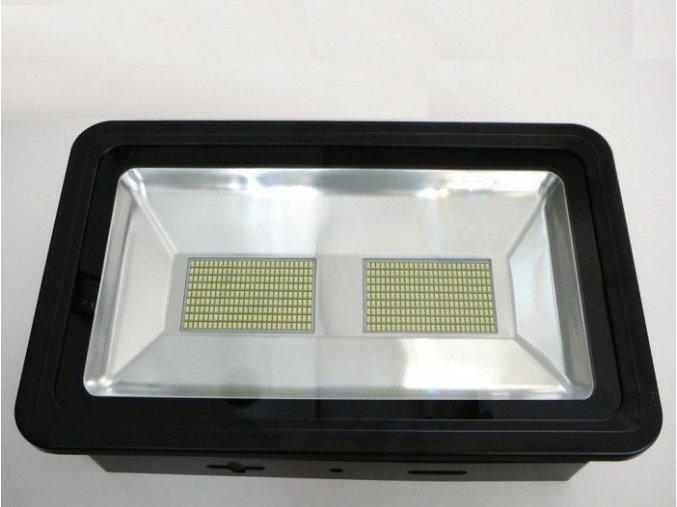 LED reflektor SMD 200W 230V