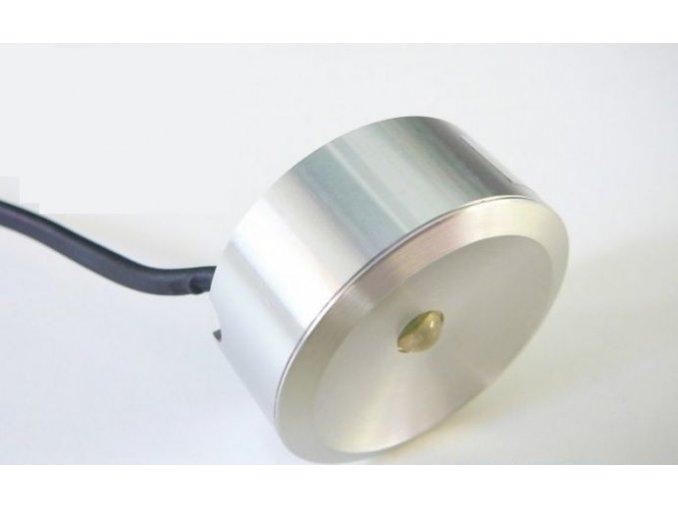 LED svítidlo TLN-C3W-120