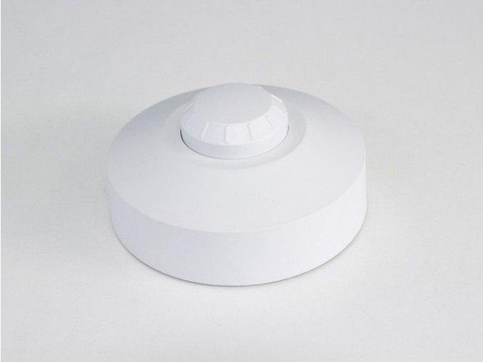 Pohybové čidlo-radarové MS2-N, 230V
