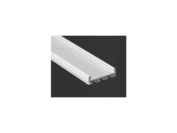 KLUS (Alumia) Gip Alu