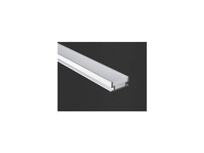 KLUS (Alumia) HR-Alu