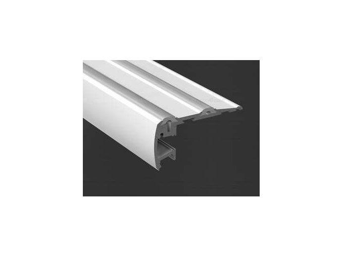 KLUS (Alumia) STEP KPL - Alu