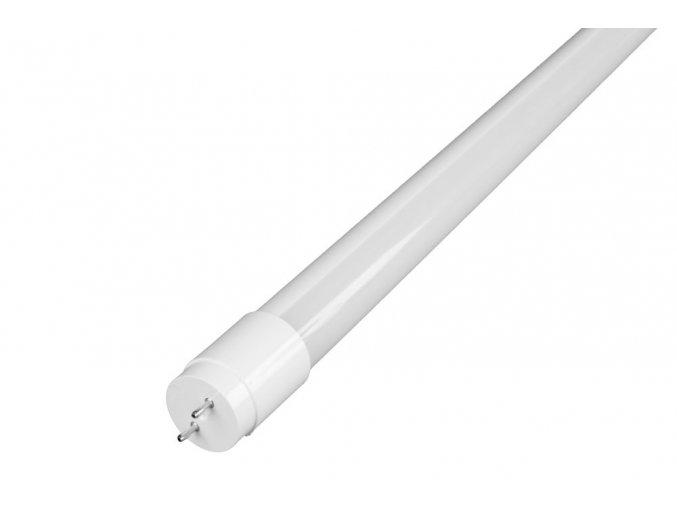LED trubice N90, 90cm, 14W, mléčný kryt