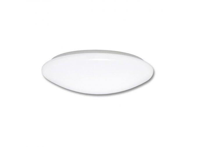 Přisazené LED svítidlo ECL A19-14