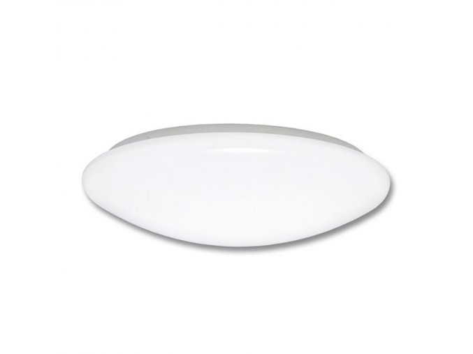 Přisazené LED svítidlo ECL A5-16