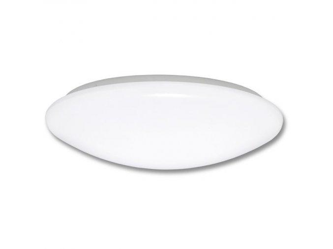 Přisazené LED svítidlo ECL A5-36