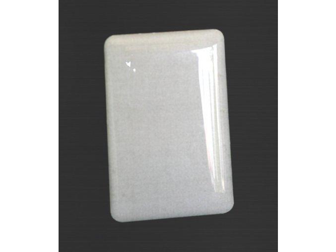 KLUS (Alumia) záslepka GEL EX-ALU