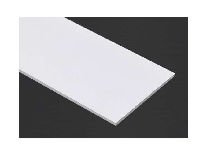 KLUS (Alumia) difusor HSP47