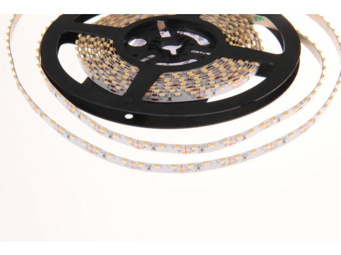 LED pásek stranový 12V 9W/m 12SIDE, IP20, 1m