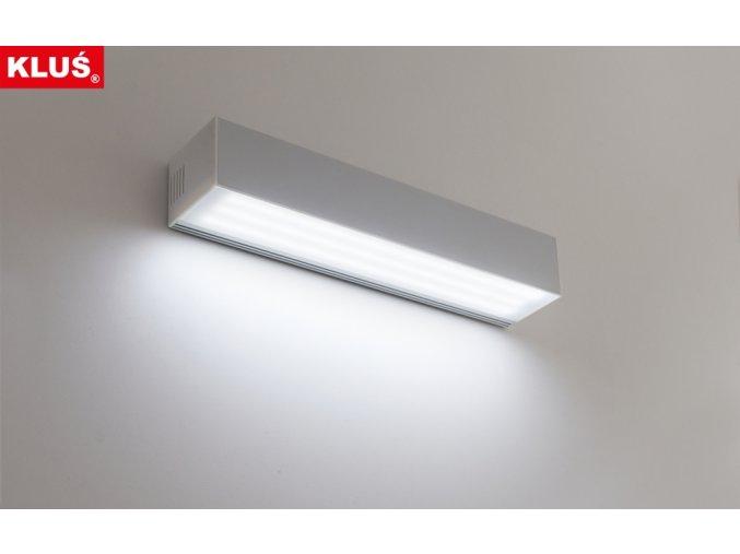 ikon light