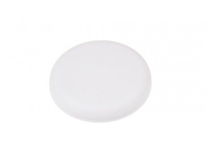 LED panel KZ18, 18W, kulatý, 1770 lm