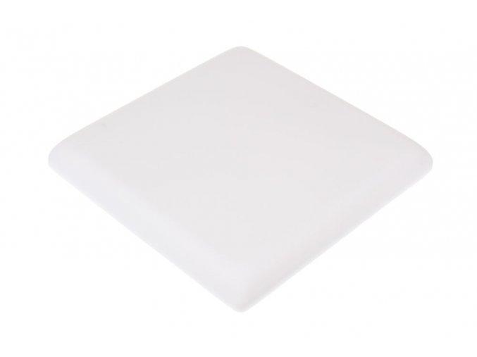 LED panel HZ24, 24W, čtvercový, 2370 lm