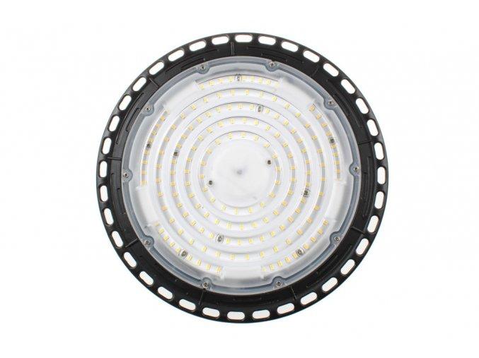 LED průmyslové svítidlo HB-UFO, 100W, 11 500 lm