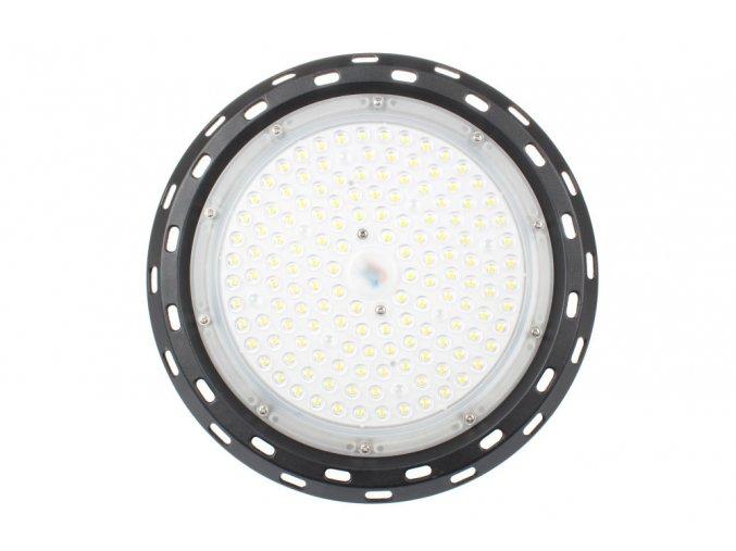 LED průmyslové svítidlo 5-UFO, 100W, 12 700 lm