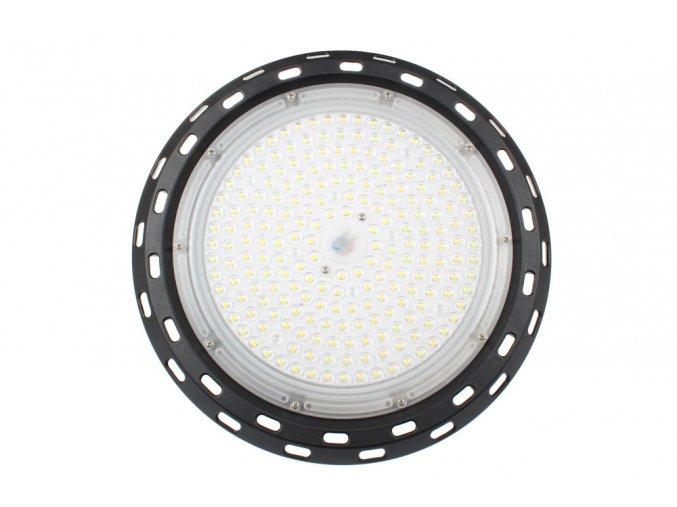 LED průmyslové svítidlo 5-UFO, 150W, 19 700 lm