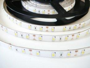 LED pásek 12V 12W/m SB3-W300, IP65, 1m
