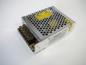 LED zdroj 12V 75W vnitřní