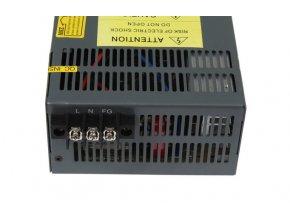 LED zdroj 12V 1000W vnitřní