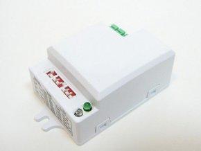 Pohybové čidlo-mikrovlnné MS3-MINI 230V