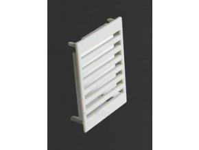 KLUS (Alumia) záslepka PVC Box