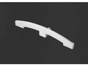 KLUS (Alumia) záslepka PVC Multi A