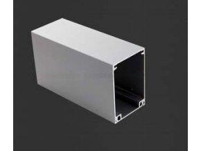 KLUS (Alumia) BOX Alu