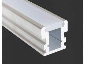 KLUS (Alumia) HR-LINE-Alu