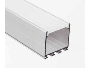 KLUS (Alumia) Lipod