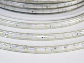 LED pásek 230V V3-60 IP67 3,5W/m, 1m