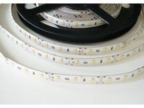 LED pásek 12V 4,8W/m SQ3-W300, IP65, 1m