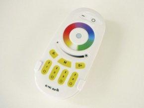 LED ovladač RGB-4K