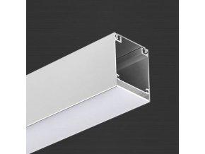 KLUS (Alumia) Inter