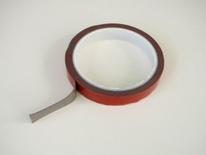 HS-ALUFIX lepící páska (2m)