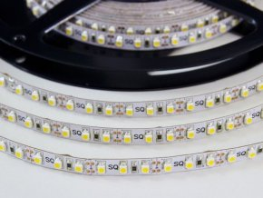 led pasek 12v 9 6w m sq3 600 ip20 1m 0.jpg.big
