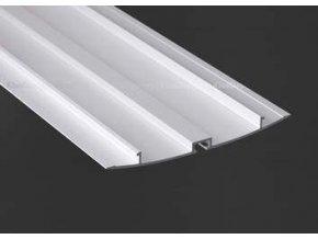 klus alumia multi b 0.jpg.big