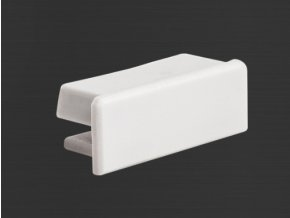 KLUS (Alumia) záslepka PVC Giza