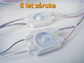 LED modul 0,72W 3725-170-12V
